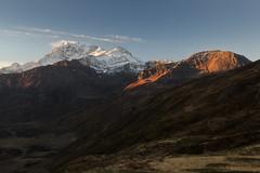 Spruzzi di luce (cesco.pb) Tags: passodelsempione simplonpass switzerland svizzera alps alpi canon canoneos60d tamronsp1750mmf28xrdiiivcld montagna mountains