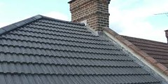 Get The Top Roofing Contractors In Austin. (capitalsiding) Tags: roofingcontractors roofingcontractoraustin