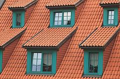 Best Roof Shingles Repair In Austin (capitalsiding) Tags: roof shingles repair
