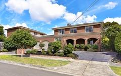 7 Avalon Avenue, Glen Waverley VIC