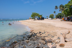 IMG_7328.jpg (Dhammika Heenpella / CWSSIP Images of Sri Lanka) Tags: මුහුද ශ්රීලංකාව matara srilanka holiday sea dhammikaheenpella ශ්රීලංකාවේෆොටෝ ධම්මිකහීන්පැල්ල travel outdoor imagesofsrilanka ශ්රීලංකාවේචායාරූප polhenabeach පොල්හේනමුහුදුවෙරළ මාතර traveldestination placesofinterest