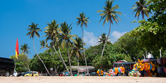20190413-IMG_7338.jpg (Dhammika Heenpella / CWSSIP Images of Sri Lanka) Tags: මුහුද ශ්රීලංකාව matara srilanka holiday sea dhammikaheenpella ශ්රීලංකාවේෆොටෝ ධම්මිකහීන්පැල්ල travel outdoor imagesofsrilanka ශ්රීලංකාවේචායාරූප polhenabeach පොල්හේනමුහුදුවෙරළ මාතර traveldestination placesofinterest