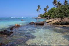 IMG_7354.jpg (Dhammika Heenpella / CWSSIP Images of Sri Lanka) Tags: මුහුද ශ්රීලංකාව matara srilanka holiday sea dhammikaheenpella ශ්රීලංකාවේෆොටෝ ධම්මිකහීන්පැල්ල travel outdoor imagesofsrilanka ශ්රීලංකාවේචායාරූප polhenabeach පොල්හේනමුහුදුවෙරළ මාතර traveldestination placesofinterest