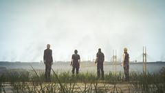 FINAL FANTASY XV (OasisBD) Tags: finalfantasy games screenshot squareenix
