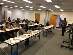 CAC Mtg 2 4.16.19 (Newport News Choice) Tags: citizen advisory committee cac implementation family investment center meeting april 2019 fic