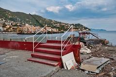 Rapallo (Guido Andolfato) Tags: nikond300 vrzoom1685mmf3556gifed rapallo
