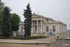 Одеса, Травень 2019 InterNetri Ukraine 037