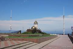 Одеський порт, Одеса, травень 2019 InterNetri Ukraine 275