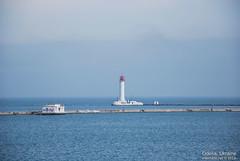 Одеський порт, Одеса, травень 2019 InterNetri Ukraine 272