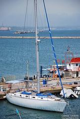 Одеський порт, Одеса, травень 2019 InterNetri Ukraine 263