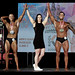 Classic Physique C 2nd Coll 1st Joanis