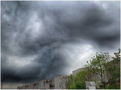 Passing storm (Andy Stones) Tags: storm rain clouds cloud cloudscape weather weatherwatch sky skywatching nature naturephotography naturelovers natureseekers scunthorpe lincolnshire northlincs northlincolnshire nlincs image imageof imagecapture outdoors outside photography photoof