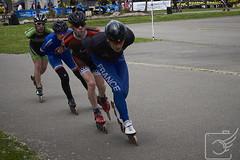 19-05-04VA9_0641 (Nutrimotion) Tags: 2019 inline nikon 24120mmf40edvrii d750 sport asphalterollerrw championat piste roller skating france hautegaronne grenade