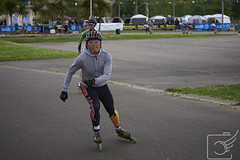 19-05-04VA9_0578 (Nutrimotion) Tags: 2019 inline nikon 24120mmf40edvrii d750 sport asphalterollerrw championat piste roller skating france hautegaronne grenade