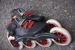 19-05-04VA9_0461 (Nutrimotion) Tags: 2019 inline nikon 24120mmf40edvrii d750 sport asphalterollerrw championat piste roller skating france hautegaronne grenade