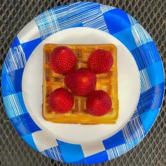 Sunday Breakfast (3)