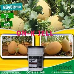 profert kavun (Profert Gübre) Tags: fertilizer profert kavun tarım çiftçi