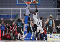 Brescia vs Cremona (Basket Brescia Leonessa) Tags: basketbresciacremona brescia bs italia