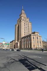 04042019 Riga7 (Tristar1011) Tags: riga letland latvia