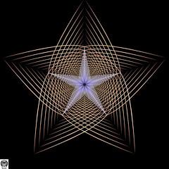 140_00-Apo7x-190502-1 (nurax) Tags: fantasia frattali fractals fantasy photoshop mandala maschera mask masque maschere masks masques simmetria simmetrico symétrie symétrique symmetrical symmetry spirale spiral speculare apophysis7x apophysis209 sfondonero blackbackground fondnoir