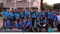 Concierto_Fin_de_Año-11