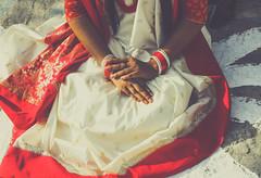 Pohela Boishak 1426 (Nasif Haque) Tags: banglanewyear festival colour newyear bangladesh sharee worldfestival boishak pohela