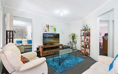 2/9 Atchison Street, Wollongong NSW