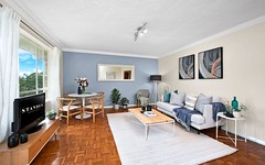 18/91-95 Burns Bay Road, Lane Cove NSW