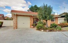 10/15 Stace Place, Gordon ACT