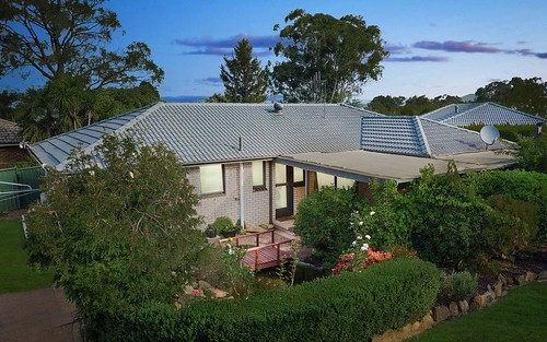 12 Dodd Place, Spence ACT 2615