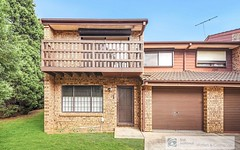 1/213 Old Kent Road, Greenacre NSW