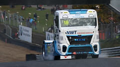 BTRC 2018_Div1_Brands_Nov_40 (andys1616) Tags: british truck racing championship association division1 brandshatch kent november 2018