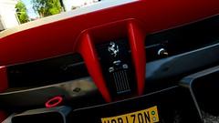 Ferrari Legend (Skyvlader) Tags: ferrari forza realism photography game captures capture horizon motorsport 4 iv