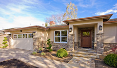 Best Searches About Roofing Companies In Austin Tx (capitalsiding) Tags: roofing companies in austin tx