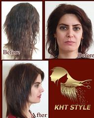 10.JPG (1) (Kourosh Zarei) Tags: میکاپ شنیون کوتاهی ناخن کوروش کوروشزارعی مسابقه آرایشگران کوروشهیرتیم مسابقات عروس مانکن بیوتی زیبایی kht khtstyle kouroshhairteamstyle kourosh kouroshzarei zarei zareikourosh iran tehran hair hairstyle hairstyling competitions seminar hairseminar hairstylingseminar nails hairstylingcompetitions hairstylist hairdresser barber shinion haircut haircolor color colour کوروشهیرتیماستایل زارعی آرایشگری مو شینیون رنگ رنگلایت سمینار سمینارآرایشگری مسابقاتآرایشگری تهران