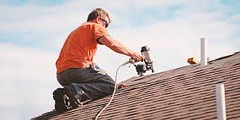 Do You Want To Know About The Roof Replacement Cost? (capitalsiding) Tags: roof replacement cost