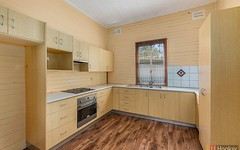 7 Perrins Lane, West Kempsey NSW