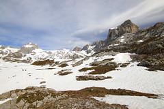 Fuente De (U2iano) Tags: fuente picos picks europa europe cantabria españa nieve snow montaña mountain
