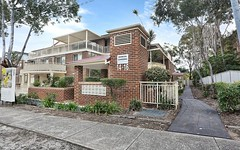 Unit 16/14-16 Weigand Ave, Bankstown NSW
