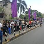 Il cuore di San Camillo nelle Filippine - Raccolta finale