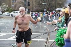 Boston Marathon_20190415_041 (falconn67) Tags: beer sportsdrink hashing charity bostonmarathon marathon boston sports runners city patriotsday tradition canon 5dmarkiii 24105mml