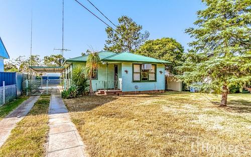 31 Robyn St, Blacktown NSW 2148