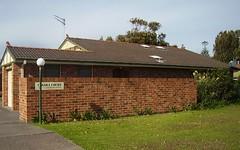 8/109-111 Greenbank Grove, Culburra Beach NSW
