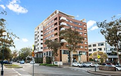 8/37-41 Belmont Street, Sutherland NSW