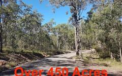 78/90-96 Wentworth Road, Burwood NSW