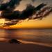 201904 Turks and Caicos-06595.jpg