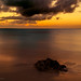 201904 Turks and Caicos-06611-HDR.jpg