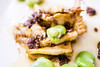 aglio, olio e peperoncino (giogio_u) Tags: broadbean bambooshoots oliveoil redpepper