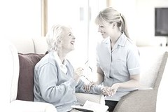 home health care (formdox) Tags: doctor homecare health formdox
