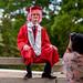 belltower_graduates-4622